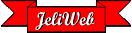 Webdesigner JeliWeb Karl Jelinek